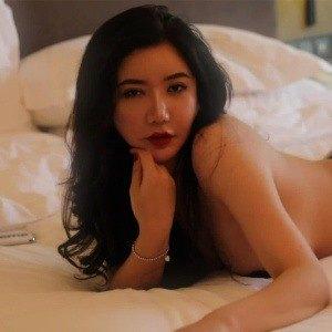 [YOUMI尤蜜荟] 2019.06.10 VN.007 心妍小公主 [1V/154M]